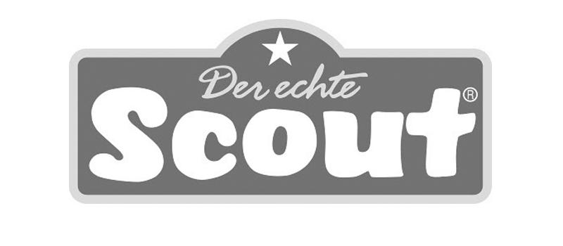 Schulranzen scout westerwald