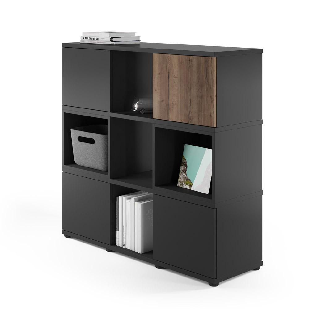 Büromöbel und Büroeinrichtungen kaufen in bonn