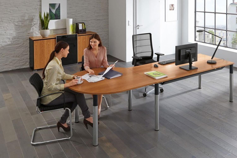 Büromöbel und Büroeinrichtungen in bonn kaufen