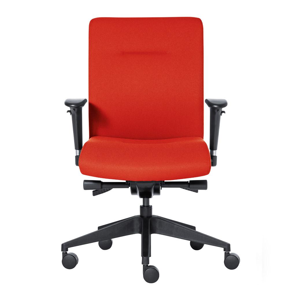 Büromöbel und Büroeinrichtungen in siegen kaufen