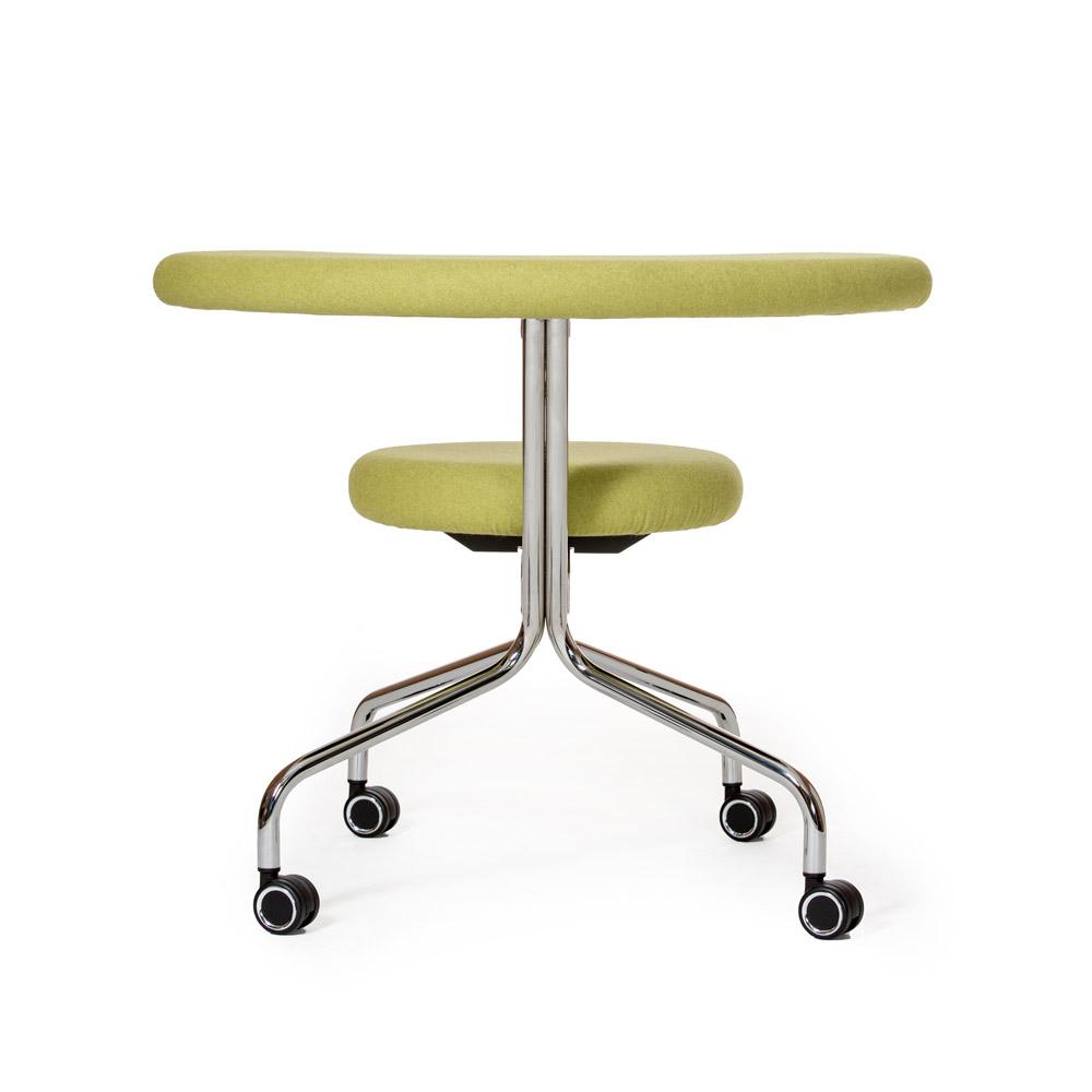Büromöbel und Büroeinrichtungen hachenburg kaufen
