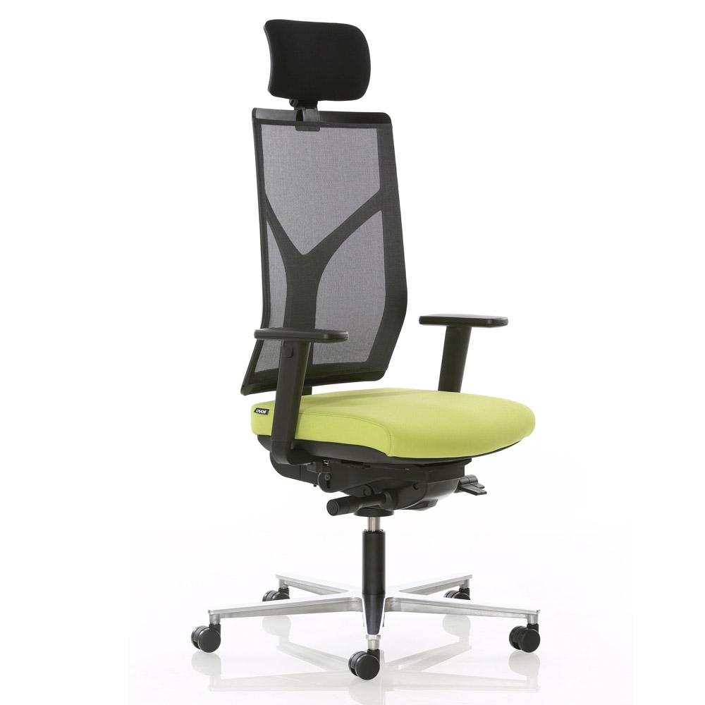 Büromöbel und Büroeinrichtungen siegen